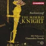 miserly_knight_noseda[1]