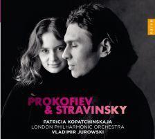 prokofiev_stravinsky_violin_concertos