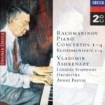 rachmaninov_complete_piano_concertos[1]