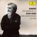 rachmaninov_piano_concertos_1_2[1]