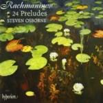 rachmaninov_preludes[1]