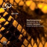rachmaninov_symphony_2[1]