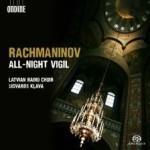 rachmaninov_vigil[1]