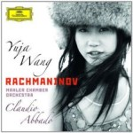 rachmaninov_wang[1]