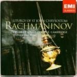 rachmaninovs_liturgy[1]